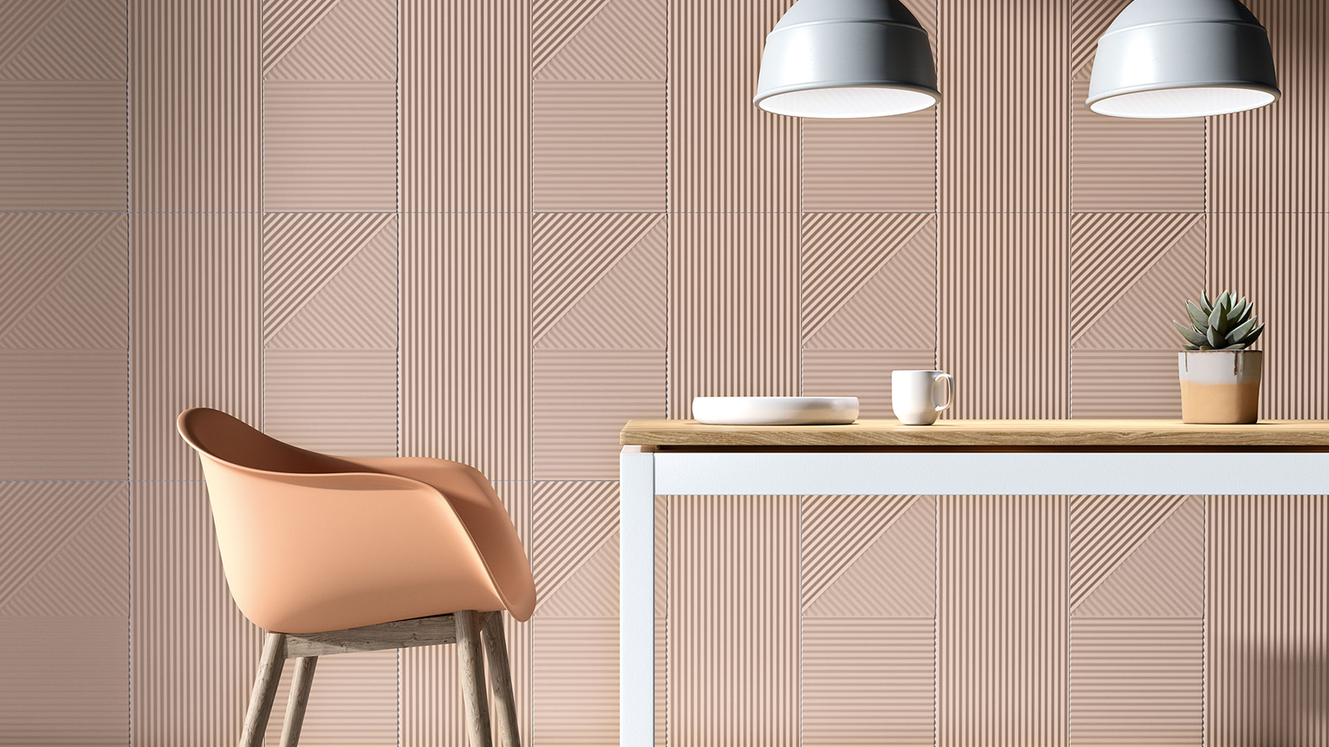 Cookie policy del sito www coemfioranesecoverings com | Coverings